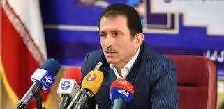 رئیس کل گمرک ایران خبر داد صادرات یک میلیارد دلاری بنزین تا مرداد ۹۹