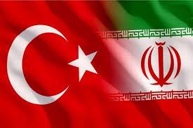 پیشنهاد گمرک ایران به ترکیه برای توسعه تجارت بین دوکشور