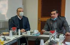 تشکیل کمیته با همکاری بانک ملی و سایر بانک ها برای صیانت از تولیدملی